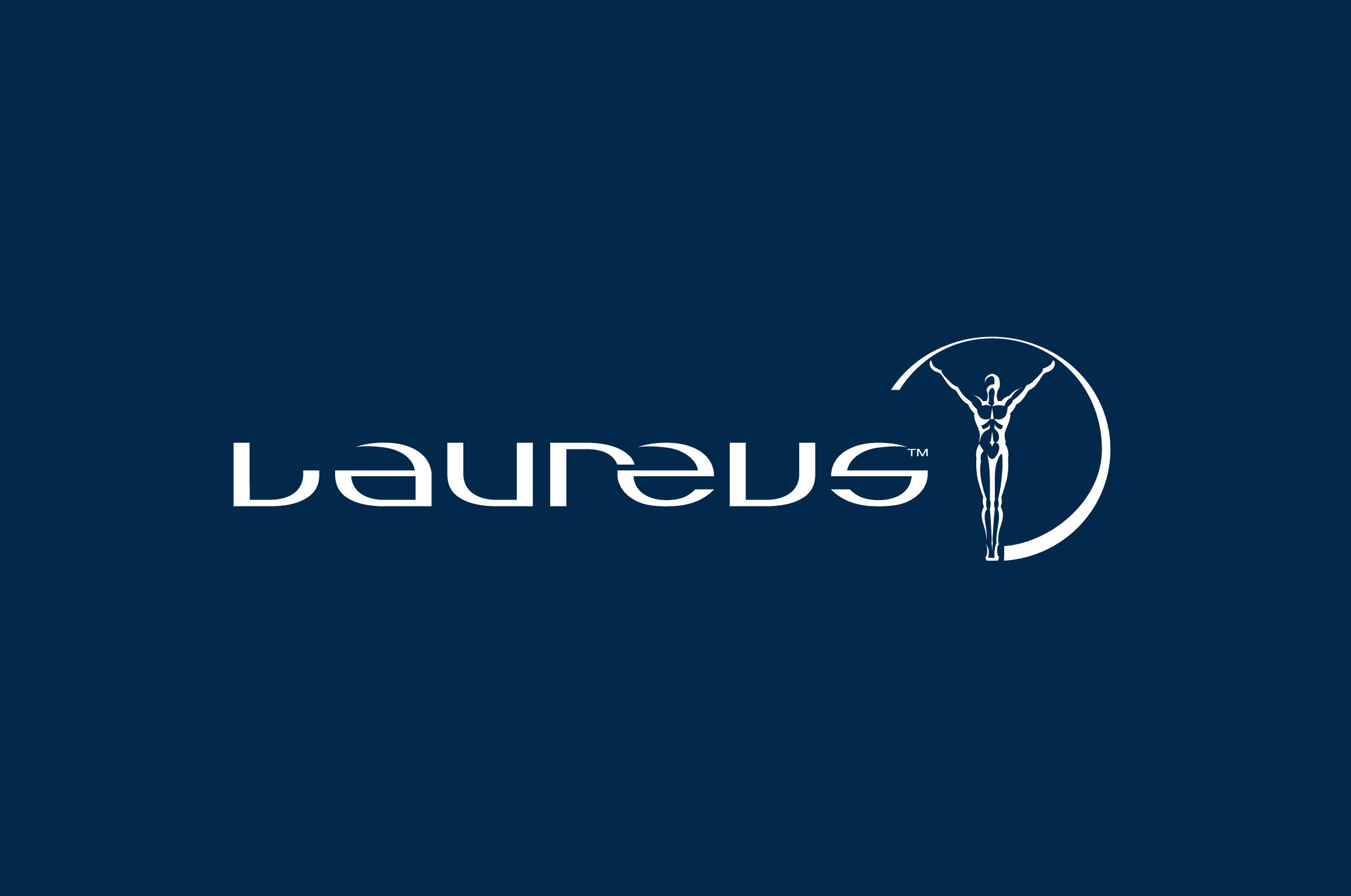www.laureus.com